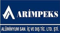 Arimpeks
